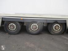 View images Samro ST39 MH , , reefer trailor semi-trailer