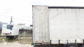 View images Schmitz Cargobull Lona para empurrar Padrão semi-trailer