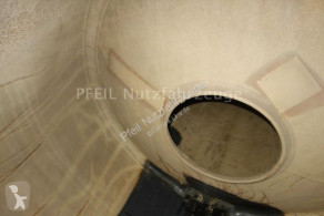 Vedere le foto Semirimorchio Hendricks L4BN / L4BH ADR neu-Chemietank-22.500 l-gummiert