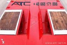 View images ATC ANN semi-trailer