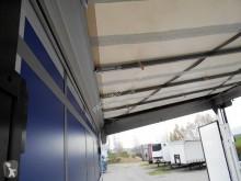 View images Kässbohrer SCS X+ Maxima semi-trailer