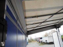 Ver las fotos Semirremolque Kässbohrer SCS X+ Maxima