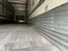 View images Fruehauf BM 722 DA Double étage en porte FIT avec passage sous cadre 2.75 semi-trailer
