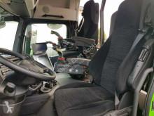View images Mercedes Arocs 2051 AK 4x4 HeizoTruck Kran+Spalter+Winde semi-trailer