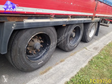 View images Krone Curtainsides semi-trailer