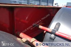 View images HFR T121176 | 20-40ft HC * 4800 Kg * semi-trailer