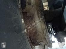 Voir les photos Semi remorque Schmitz Cargobull Tautliner - BPW Axle - Loadlift