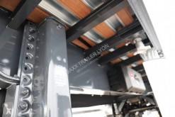 Voir les photos Semi remorque Lecitrailer 3x DISPO JUIN 2020