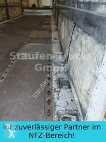 Voir les photos Semi remorque Dinkel DINKEL SPEZIAL-SANH 5 ACHS Schwerlast/ Masch.Tr