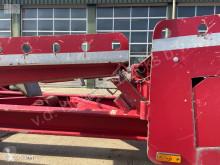 View images Gheysen & Verpoort & VERPOORT   Truck-Machine Transporter   WINCH semi-trailer