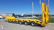 View images Invepe SRPM semi-trailer