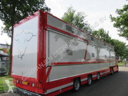 View images Cuppers LVO 12-27 ASL semi-trailer