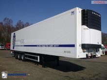 Voir les photos Semi remorque Schmitz Cargobull Frigo box 85 m3 / Carrier Maxima 1300