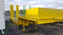 View images ACTM S26 semi-trailer