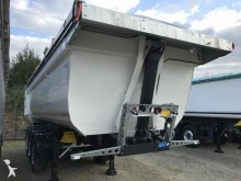 Zobaczyć zdjęcia Naczepa Schmitz Cargobull SKI