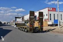 View images Donat Donat 6 Axle Lowbed semi-trailer
