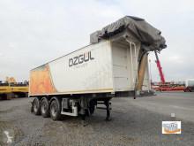 View images Ozgul NEW TIPPER TRAILER semi-trailer