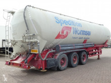 View images Spitzer SILO SK2460 semi-trailer