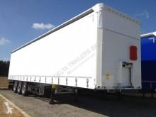 Bilder ansehen Schmitz Cargobull SCS LOCATION 449€/ mois Auflieger