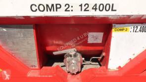 Voir les photos Équipements PL Welfit Oddy 24.690L TC, 2 comp.(12.290L/12.400L), L4BN, IMO1, T11