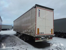 Ver las fotos Semirremolque Schmitz Cargobull Curtainsider Mega