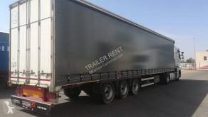 View images Lecitrailer  semi-trailer
