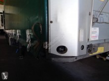 Zobaczyć zdjęcia Naczepa Schmitz Cargobull S01 S01