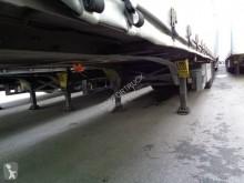 Bilder ansehen Schmitz Cargobull S01  Auflieger