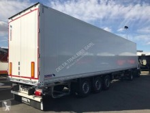 Voir les photos Semi remorque Schmitz Cargobull SKO Portes 2 vantaux