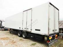 View images Meusburger MPS-2 Kühlkasten semi-trailer