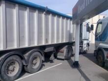 View images Tisvol A 960170 EAL semi-trailer