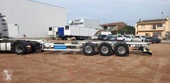 View images Asca Non spécifié semi-trailer