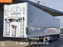 View images Knapen K100 *New Unused* 92m3 6mm Floor semi-trailer