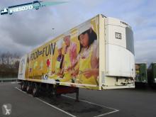 Voir les photos Semi remorque Schmitz Cargobull SKO