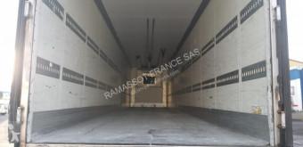 View images Schmitz Cargobull Non spécifié semi-trailer