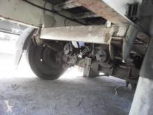 View images Fruehauf fourgon suspension lame frein tambour semi-trailer