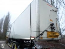 View images Fruehauf O40FHFSM2620279 semi-trailer