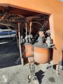 Vedere le foto Semirimorchio Verem PORTE ENGIN