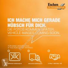 View images Esterer Esterer TS 34.350 / A3 Oben+Unten, 34.830 ltr. semi-trailer