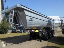 View images Menci SA 700 R semi-trailer