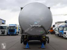 View images Kässbohrer STS 32*TÜV*BPW-Achsen*Liftachse*Alufelgen* semi-trailer