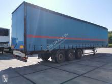 View images Nc S340 saf disc brakes semi-trailer