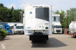 View images Kögel TK SLXe 200/FRC 04-22/Strom/blumenbreite/Miete semi-trailer