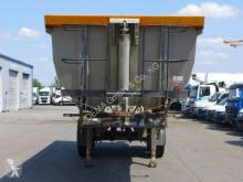 View images Meiller MHPS 41/2-S*BPW-Achsen*Vollluft*Hinterkipper* semi-trailer