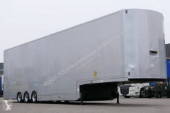 View images Kässbohrer SP9-16CVTG semi-trailer