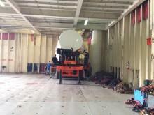 View images Lider Bulk Cement Trailer semi-trailer