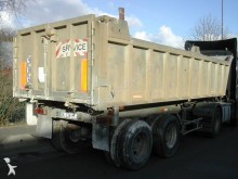 View images Benalu semi-trailer