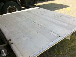 Voir les photos Semi remorque Schmitz Cargobull SKO 10