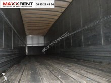 View images Samro LOCATION FOURGON FIT HAYON semi-trailer
