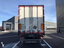 Voir les photos Semi remorque Lecitrailer Fourgon 3 essieux 2 vantaux Lecitrailer -